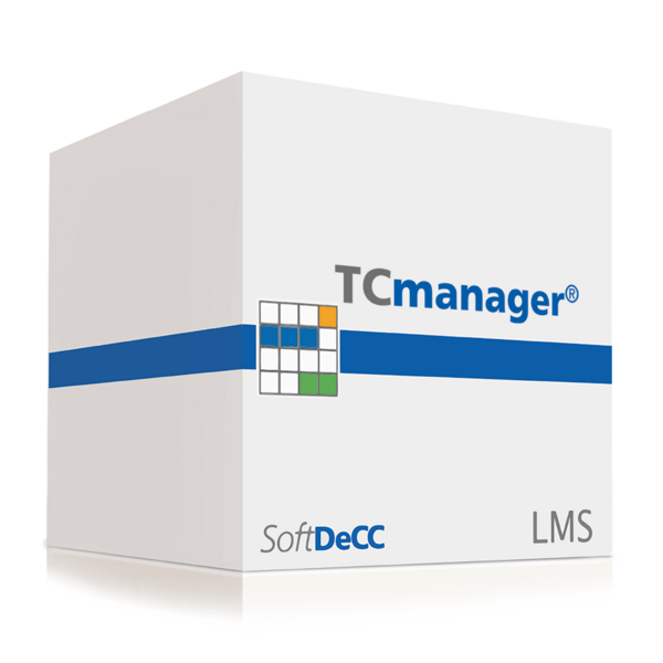 TCmanager® Learning Management System
