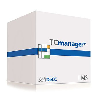TCmanager LMS